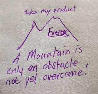 Everest2020